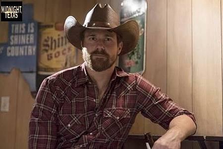 Midnight Texas 2x1 (15).jpg
