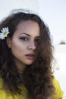 Jasmine Cephas Jones.jpg
