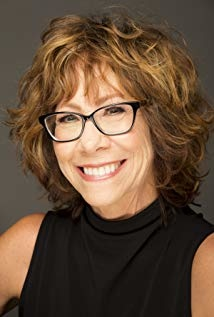 Mindy Sterling.jpg