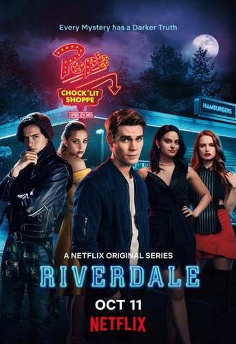 Riverdale S03 (1).jpg