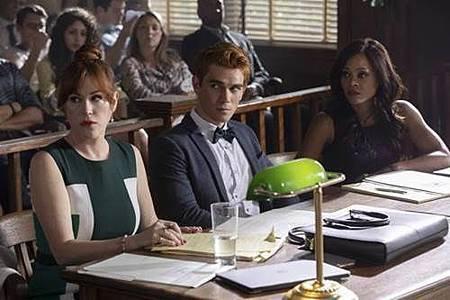 Riverdale S03 (6).jpg