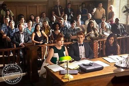 Riverdale S03 (7).jpg