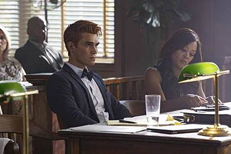 Riverdale S03 (8).jpg