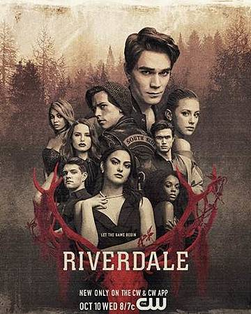 Riverdale S03 (10).jpg