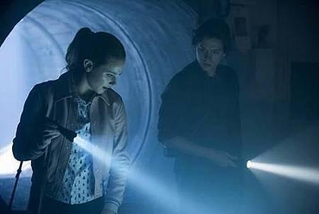 Riverdale S03 (12).jpg