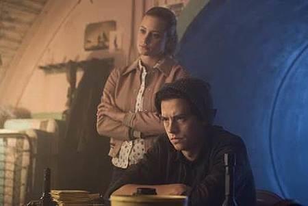 Riverdale S03 (13).jpg