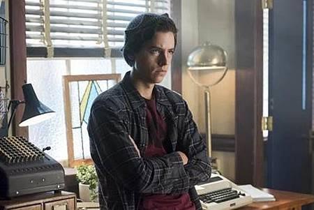 Riverdale S03 (14).jpg