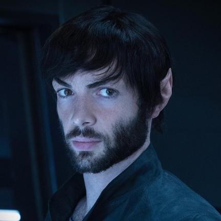 Star Trek-S2-01.jpg