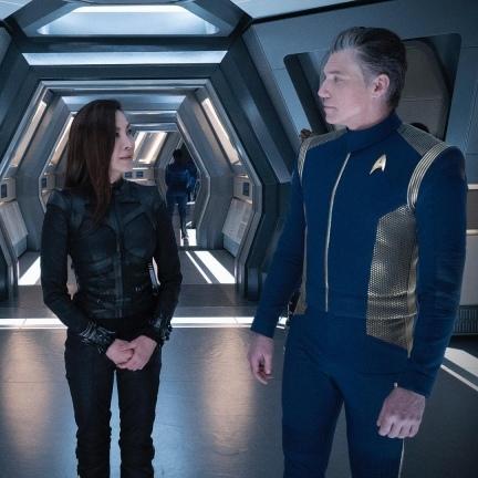 Star Trek-S2-02.jpg