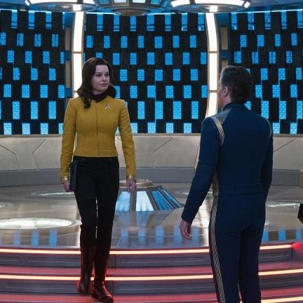 Star Trek-S2-04.jpg