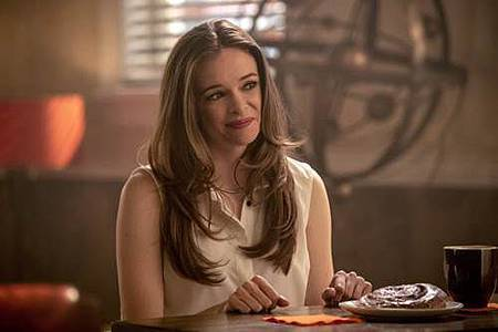 The Flash  5x2 (2).jpg