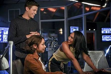 The Flash  5x2 (9).jpg