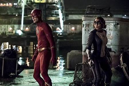 The Flash  5x2 (11).jpg