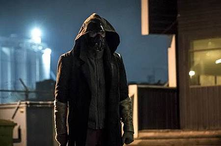 The Flash  5x2 (14).jpg