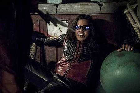 The Flash  5x2 (15).jpg
