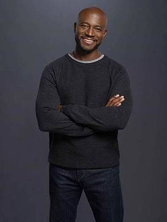 Billy Baker(Taye Diggs).jpg