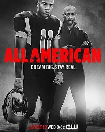 All American S01 (1).jpg