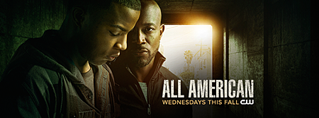 All American S01 (1).png