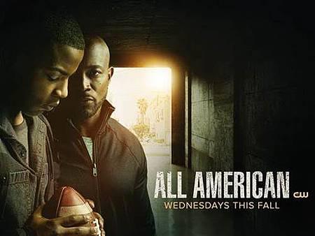 All American S01 (2).jpg