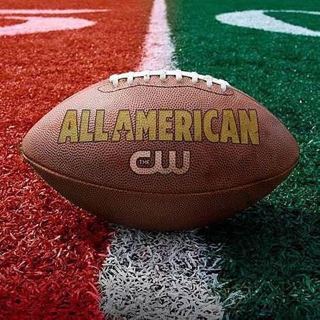 All American S01 (3).jpg