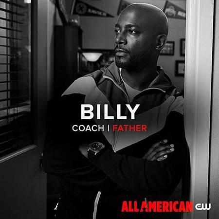 All American S01 (5).jpg