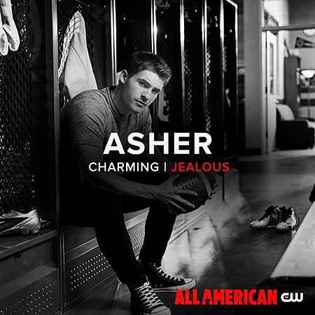 All American S01 (6).jpg