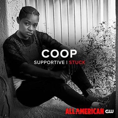All American S01 (7).jpg