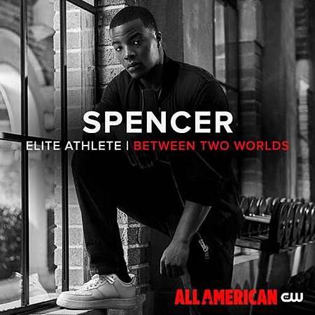 All American S01 (8).jpg