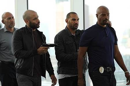 Lethal Weapon 3x4 (1).jpg