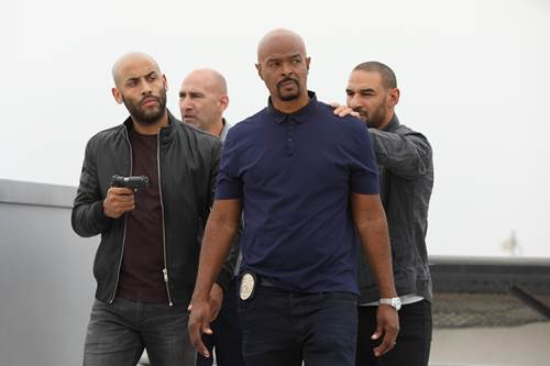 Lethal Weapon 3x4 (2).jpg