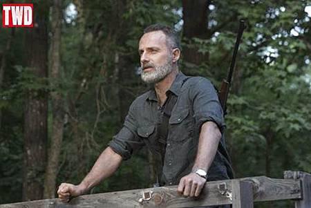 The Walking Dead 9x2 (1).jpg