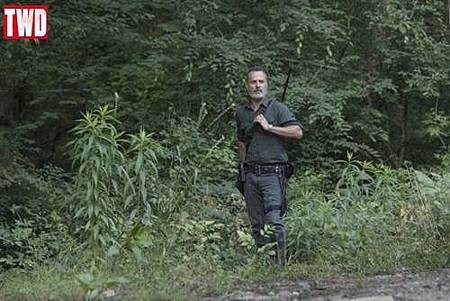 The Walking Dead 9x2 (2).jpg