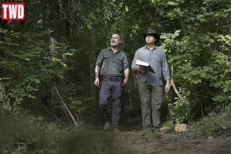 The Walking Dead 9x2 (3).jpg