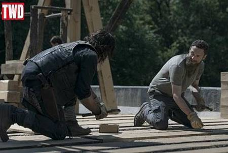 The Walking Dead 9x2 (4).jpg