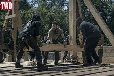 The Walking Dead 9x2 (5).jpg