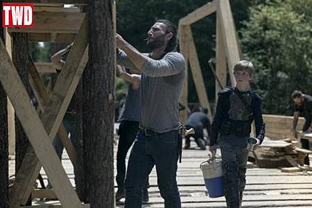 The Walking Dead 9x2 (6).jpg