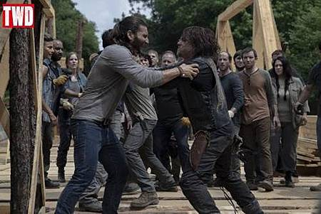 The Walking Dead 9x2 (7).jpg