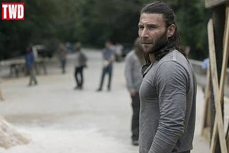 The Walking Dead 9x2 (8).jpg