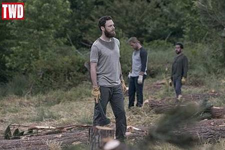 The Walking Dead 9x2 (9).jpg