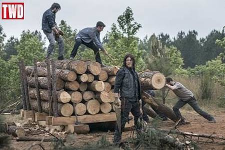 The Walking Dead 9x2 (10).jpg