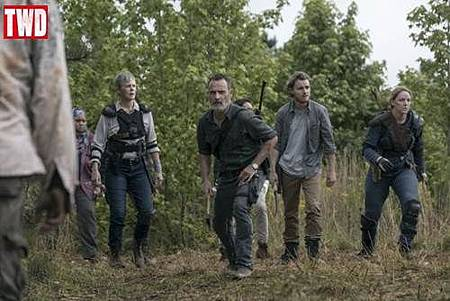 The Walking Dead 9x2 (12).jpg