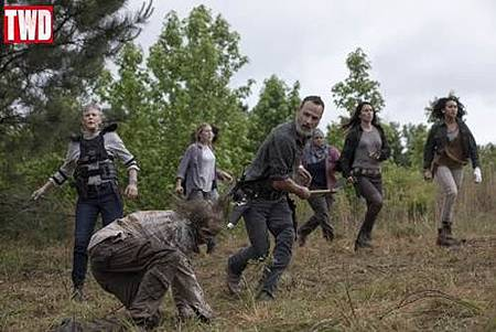 The Walking Dead 9x2 (13).jpg