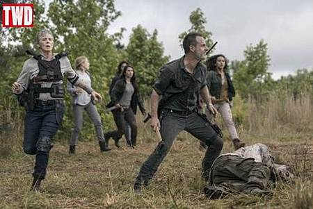 The Walking Dead 9x2 (14).jpg