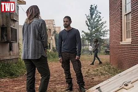 The Walking Dead 9x2 (15).jpg