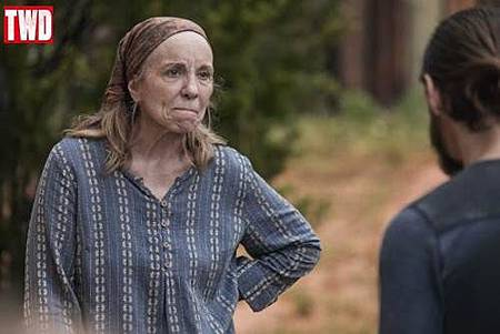The Walking Dead 9x2 (17).jpg