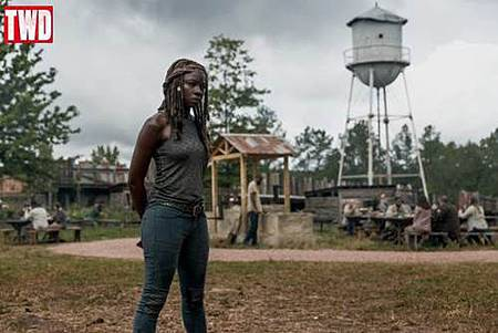 The Walking Dead 9x2 (18).jpg