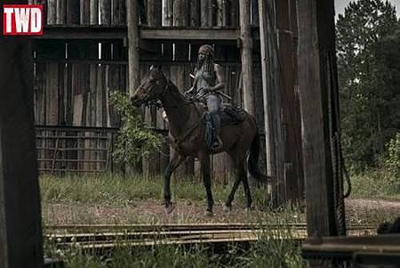 The Walking Dead 9x2 (20).jpg