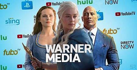 WarnerMedia.jpg