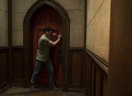 The Haunting of Hill House S01 (12).jpg