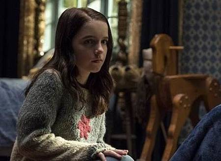 The Haunting of Hill House S01 (16).jpg
